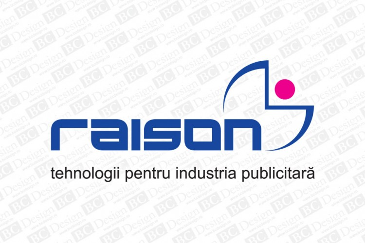 logo Raison Network International