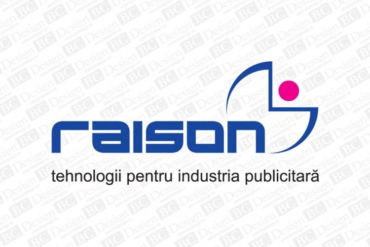 logo Raison Network International