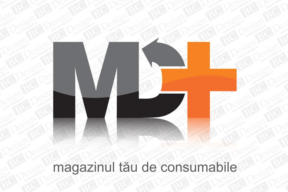 mediadiscountplus, www.mediadiscount.ro