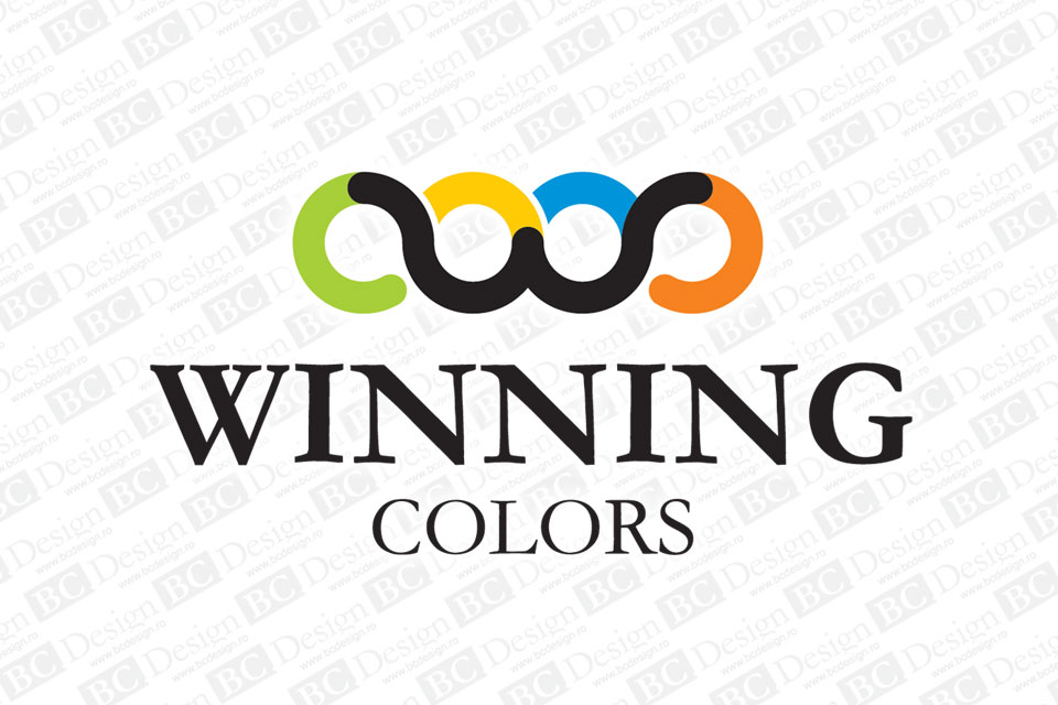 logo, identitate vizuală, identitate, design